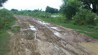 damage-siwan-road