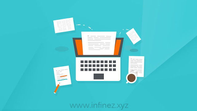 4 Important Things That Your Blog Articles Must Have