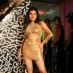 Archana from Sadhu Movie Dancing Pictures