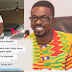 SHAME!! NAM1 Exposes Ibrah one, Released a 2017 Whatsapp Chat, the reason for Ibrah's Hate