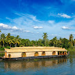 Kerala - Enjoy the best south India tour packages