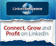 Why LINKED-IN?