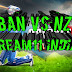 BAN vs NZ Dream11 Team | New Zealand vs. Bangladesh 1 ODI Prediction, Team News, Play 11