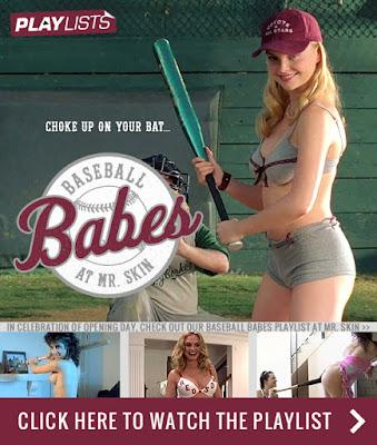 http://www.mrskin.com/baseball-babes-p956.html?_atc=890665-1-1