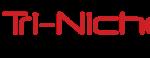 UI/UX DESIGNER Tri Niche Pte Ltd Semarang