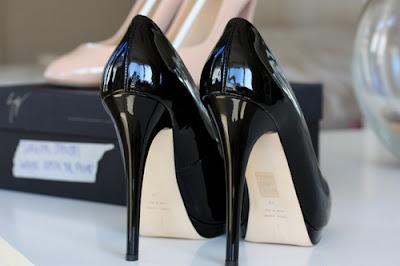 zapatos de fiesta para niña de 15 años