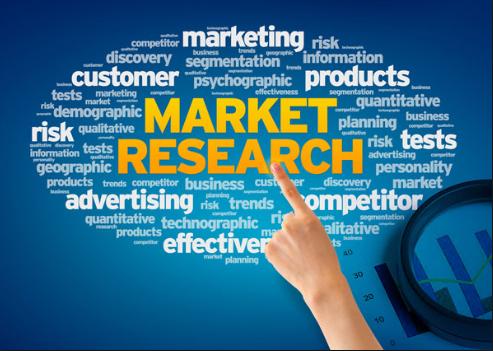 4 Tips Terbaik Untuk Melakukan Riset Pasar Terhadap Bisnis Anda