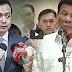 IN VIDEO: Naboking Ni Duterte Ang Kakaibang Plano Ng Mga Dilawan