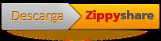 http://www46.zippyshare.com/v/mbHbI867/file.html
