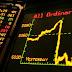 Economia. Lo spread sfonda quota 300 punti base, ai massimi dal 2014