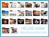 20 Folder Icons Anime Haikyuu (Windows 7, 8, 10)