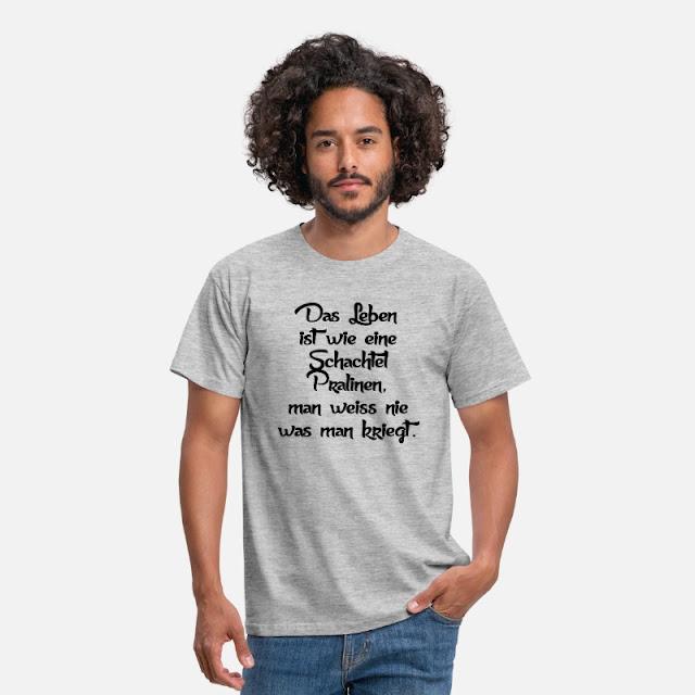 Männer T-Shirt Das Leben ist wie eine Schachtel Pralinen sprüche zur hochzeit sprüche liebe sprüche zur geburt sprüche leben sprüche zum geburtstag sprüche zur taufe sprüche englisch sprüche freundschaft sprüche zur kommunion sprüche über liebe sprüche abschied sprüche auf englisch sprüche arbeit sprüche app sprüche alkohol sprüche alter sprüche angst sprüche allein sprüche augen sprüche albert einstein a sprüche pll sprüche a-team sprüche a-z sprüche a star is born sprüche a smile sprüche a dog sprüche a-ha lehrersprüche anmachsprüche a post sprüche sprüche älter werden sprüche ärger sprüche ändern sprüche ärzte sprüche ängste sprüche äffchen sprüche änderungen sprüche äußerlichkeiten sprüche ägypten sprüche ärzte medizin sprüche.ä schöne sprüche.ä liebessprüche.ä whatsapp sprüche.ä sprüche bilder sprüche beziehung sprüche baby sprüche beste freundin sprüche beste freunde sprüche berge sprüche blumen sprüche beerdigung sprüche beileid sprüche buddha bday sprüche cardi b sprüche plan b sprüche cardi b sprüche deutsch vitamin b sprüche b day sprüche lustig bday sprüche für beste freundin killer b sprüche cardi b sprüche englisch bela b sprüche sprüche charakter sprüche cool sprüche chef sprüche chance sprüche chaos sprüche coco chanel sprüche chillen sprüche capital sprüche cousin sprüche camping @c sprüche sprüche c g jung sprüche c.s. lewis sprüche c'est la vie sprüche c date karma sprüche c&f sprüche c. brentano sprüche c.bukowski sprüche vitamin c sprüche sprüche des tages sprüche dankbarkeit sprüche dummheit sprüche des lebens sprüche depri sprüche deutsch sprüche depression sprüche donnerstag sprüche der liebe sprüche die mut machen sprüche d d.va sprüche summe d.sprüche u.taten von mohammed vitamin d sprüche d. richter sprüche 3d sprüche d.va sprüche englisch fresh d sprüche agust d sprüche thomas d sprüche sprüche englisch kurz sprüche erinnerung sprüche erfolg sprüche erstkommunion sprüche ehrlichkeit sprüche ehe sprüche essen sprüche eifersucht sprüche eins
