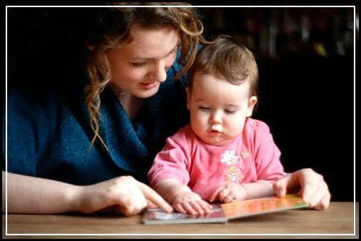 Ketika Terapi Autisme Tak Berhasil, Rencana B Harus Disiapkan