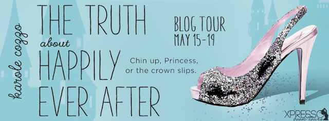 http://xpressobooktours.com/2017/02/28/tour-sign-up-the-truth-about-happily-ever-after-by-karole-cozzo/