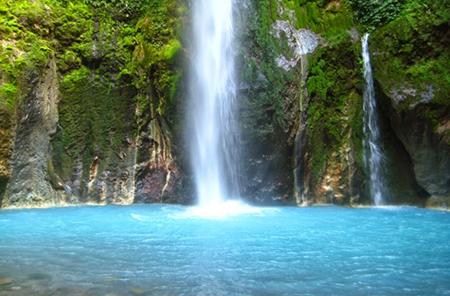 31 Destinasi Wisata Di Sumatera Utara Yang Wajib Dikunjungi