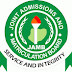JAMB Confirms Printing Of Exam Slip For 2018 UTME Begins March 6th