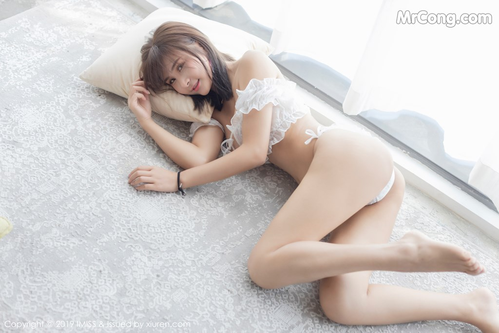 Image IMISS-Vol.339-SOLO-MrCong.com-002 in post IMISS Vol.339: SOLO-尹菲 (39 ảnh)