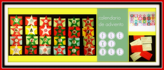 calendario-de-adviento-flexible