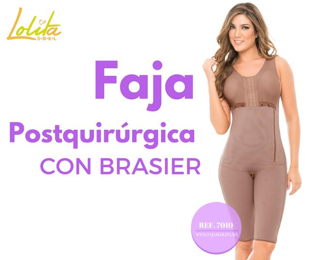 https://www.fajaslolita.mx/mujer/faja-post-quirurgica-con-brasier-ref-7010/