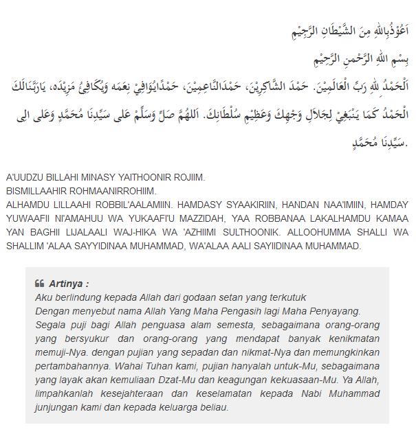 Bacaan-Doa-Tahlil-Lengkap-Arab-Latin-dan-Terjemahannya