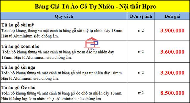 Bang-bao-gia-tu-quan-ao-go-tu-nhien-5-canh-tai-Noi-that-Hpro