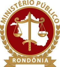 MP firma acordo com Município sobre cedência de servidores em Guajará-Mirim