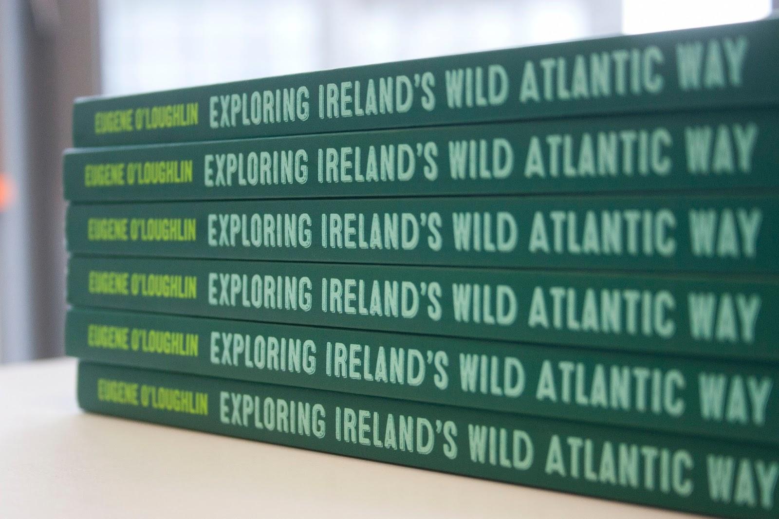 Why American women are wild about Irish guys   IrishCentral