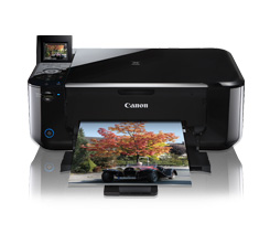 Canon PIXMA MG3120 Software Download and Wireless Setup Mac