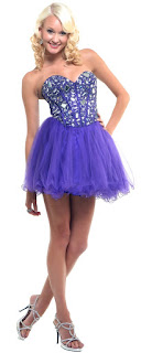 sweet sixteen 16 dresses