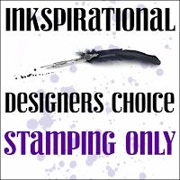 http://inkspirationalchallenges.blogspot.ca/2017/12/challenge-151-designers-choice-stamping.html