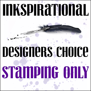 http://inkspirationalchallenges.blogspot.co.uk/2017/12/challenge-151-designers-choice-stamping.html