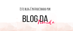 blog da timida