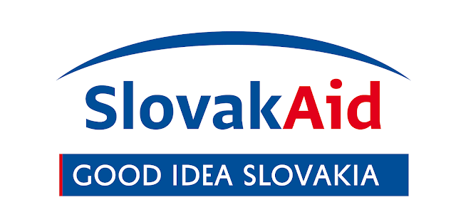 EU Slovak Government Scholarships for Developing Countries, 2017-2018