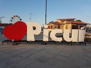 Adiado início das aulas na rede municipal de ensino em Picuí