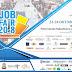 Job Fair Politeknik Pariwisata Makassar