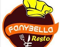 Lowongan Kerja Fanybella Resto & Cafe Pekanbaru Desember 2018