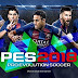 Games | Tutorial no Youtube ensina a driblar no PES 2018