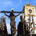 VIERNES SANTO (TARDE)-SANTO CRISTO [SEMANA SANTA 2019]