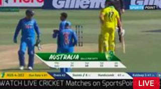 Smartcric com live cricket streaming