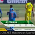 Crictime India vs New Zealand, Pakistan vs South Africa 2019 Live Streaming of Match by Sonyliv (Official Site Lists)