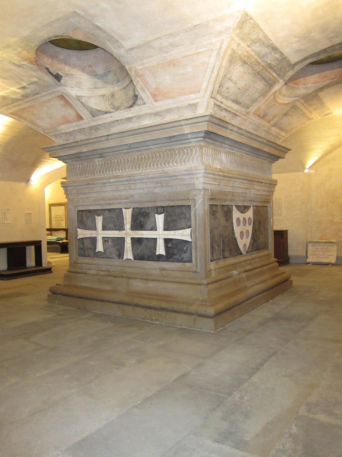 Marypoe S Adventures Brunelleschi Piazza Della S S