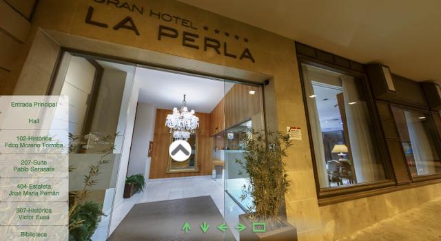 http://www.granhotellaperla.com/visita-virtual.html