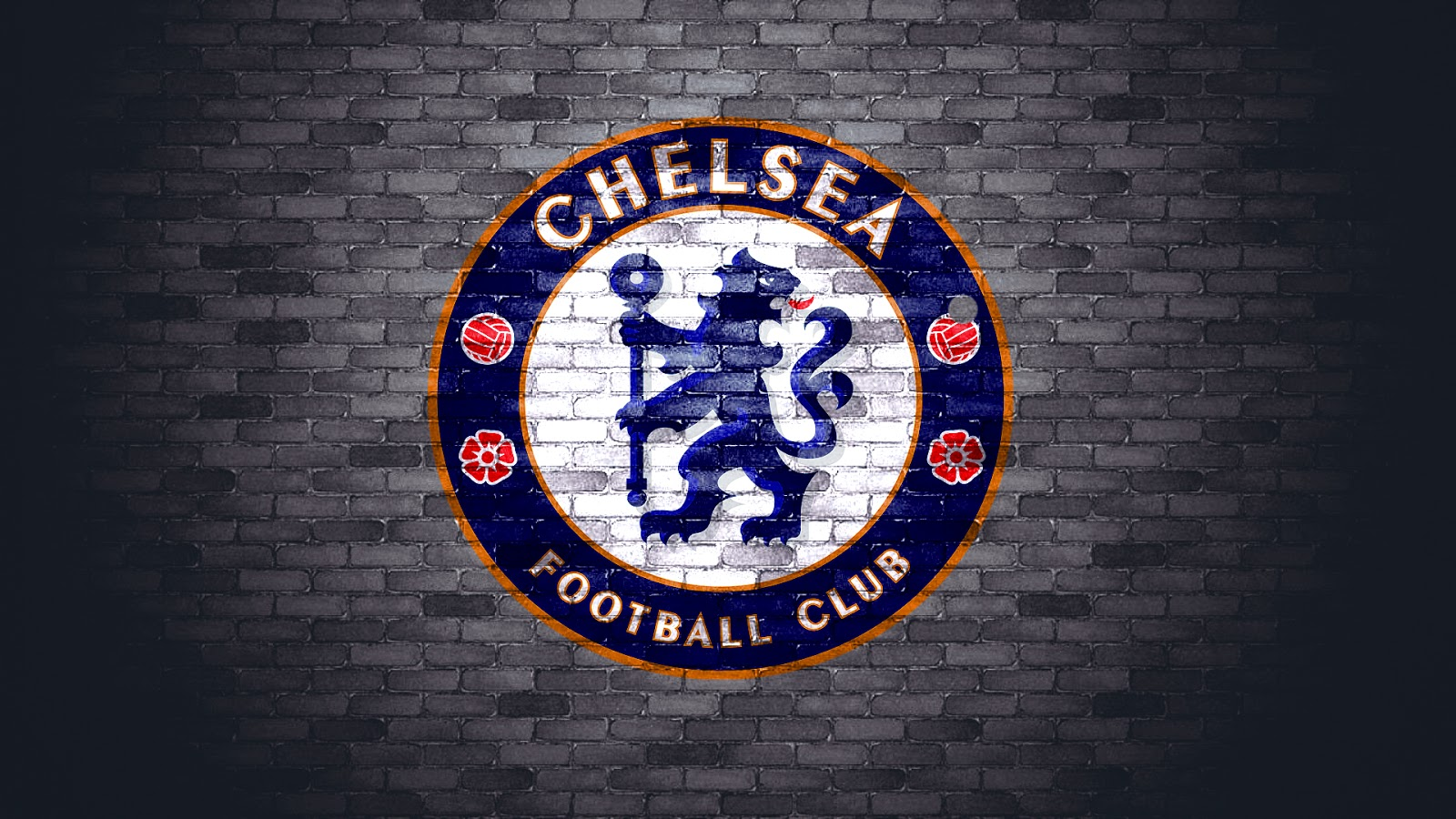 High Resolution Chelsea Fc Wallpaper