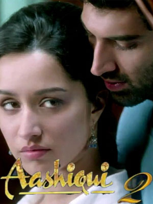 Bhula Dena Mujhe - Aashiqui 2 Download Music Mp3 And Video clips + Lyric