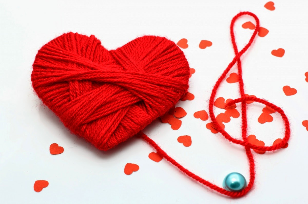 valentines-day-music-greetings