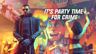 Gangstar New Orleans v1.5.1f (APK+OBB) Data [Unlimited Ammo] Android Game Free Download Top Best Modded Android Games 2018 Free At WorldFree4uZonee.Blogspot.Com