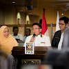 Majelis Syuro PKS Hasilkan Tiga Keputusan Penting