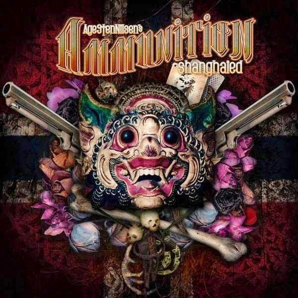 http://rock-and-metal-4-you.blogspot.de/2014/11/cd-review-age-sten-nilsens-ammunition-shanghaied.html