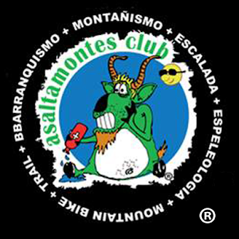 Asaltamontes Club