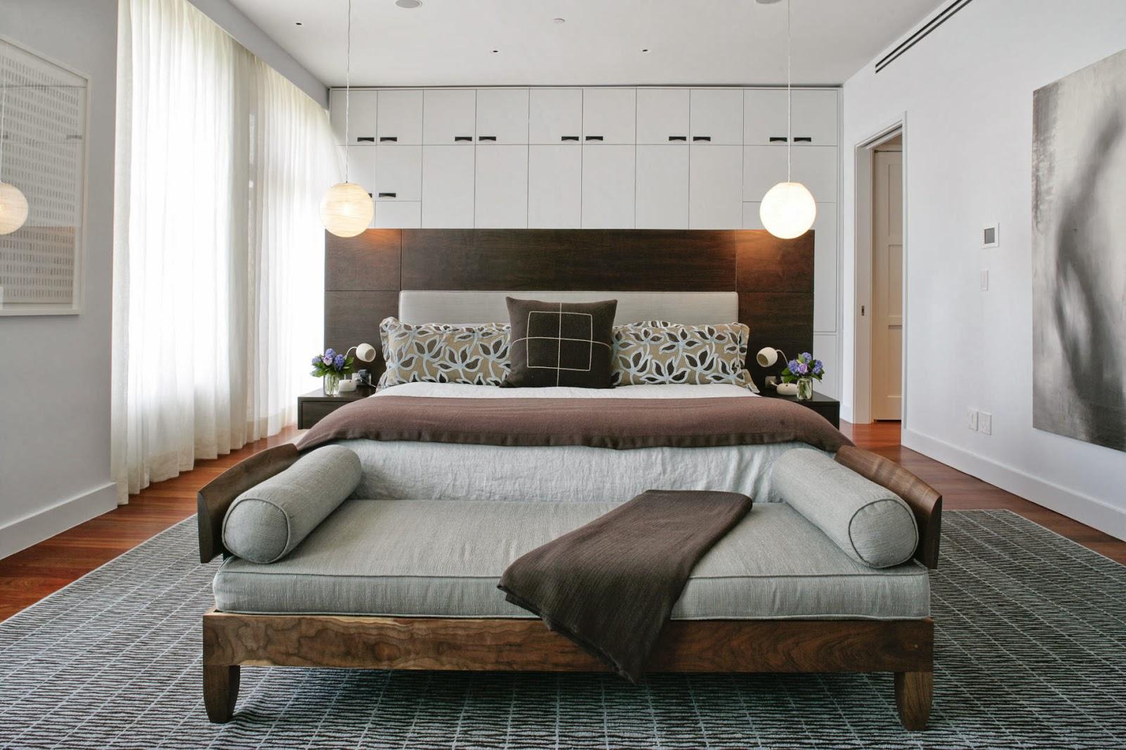 Bedroom Color Ideas Relaxing
